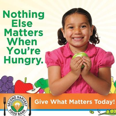 Fifty-Six Meals Provided by your Donations - Happy Thanksgiving (2/2)
