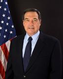 Chairman Jon Wellinghoff
