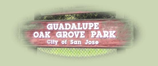 gogp_park_ sign2