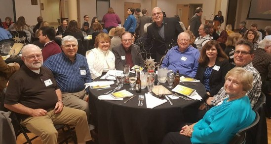 cprs-volunteer-recognition-dinner-2-23-17