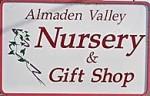 Almaden-Valley-Nursery
