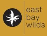 New East Bay Wildslogo
